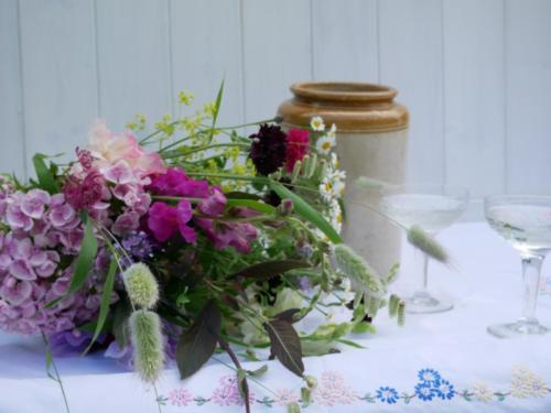 Flowers available for delivery to Kirkby Stephen